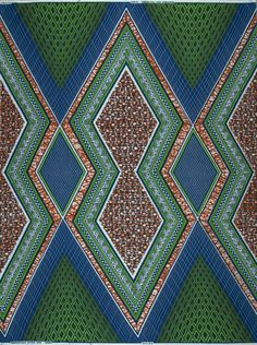 African Fabric, Wax, Quilts, Blanket, Rugs, Design, Home Decor, Fabrics, Homemade Home Decor
