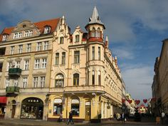 Chełmno - Poland | by Sanne Aabjerg