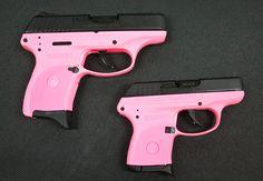 This Weeks Featured Firearms!! (Wheel Gun Heavy) | TexAgs