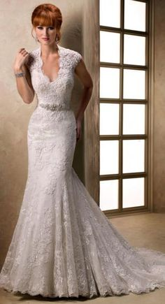 Maggie Sottero CAROLINA W/ BEADED BELT - 12403BB | Terry Costa: Prom Dresses Dallas, Homecoming Dresses, Pageant Gowns