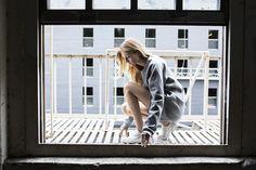 STAMPD x PUMA Style Guide - MISSBISH | Women's Fashion Magazine & Online Store