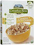 Cascadian Farms Granola, Bars, & Snacks! Save up to 20%  https://www.amazon.com/s/ref=xs_gb_rss_A1MQYRCAUYO8HW/?fst=as%3Aoff&rh=n%3A16310101%2Cp_6%3AA2KMOJSMJG4HNG%7CA910SOE1FKRQR%7CA1G5V6RMJ146ZF&bbn=16310101&hidden-keywords=B00MFCBVY0%7CB000YQSHW8%7CB000WCXX0U%7CB00MFCNAX0%7CB00MFCN2WO%7CB00MFCN71A%7CB00MN2X8BG%7CB00MN2XFSM%7CB00HS18OK2%7CB00MFCNDZ0%7CB00DJF2HHW%7CB00VO1H700%7CB00DQC1R9W%7CB00DQC26QA%7CB008NTE6SW%7CB00KRFKR74%7CB00G91NV6E%7CB00EEB1NZM%7CB00DJQ0Z0M%7CB004T3A2EI%7CB0..
