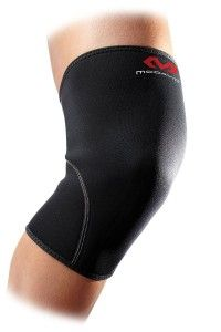 f5fead91d5b 10 Top 10 Best Basketball Knee Pads in 2016 Reviews images
