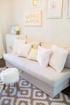 16 best pull out sofa bed images alcove bed hidden bed living room rh pinterest com
