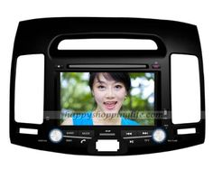 Android DVD Player GPS 3G Wifi for Hyundai Elantra 2006-2010     $399.08  http://www.happyshoppinglife.com/android-dvd-player-gps-3g-wifi-for-hyundai-elantra-20062010-p-1322.html
