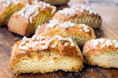Biscotti veloci da inzuppo ricetta facile, biscotti da merenda, colazione, morbidi, al burro, ricetta per bambini, semplici da latte, merenda per scuola,