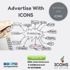 Advertise With Us & Get Noticed ‪#‎Advertise‬ ‪#‎GetNoticed‬ ‪#‎ICONS‬ ‪#‎IconsGetNoticed‬ ‪#‎Gurgaon‬ ‪#‎OOH‬ ‪#‎ContactUs‬ ‪#‎RapidMetro‬