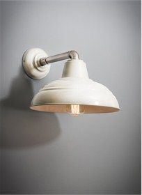 Bathroom Lights Leeds alma bathroom spotlight - ceramic | leeds house | pinterest