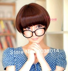 pixie with bangs haircut asian pixie haircut my style pixie haircut 4663
