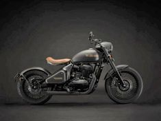 Pin By Jirka On Vozitka In 2020 Motorcycle Types Custom Bobber