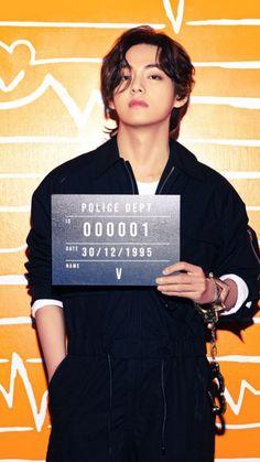 Bts Taehyung, Bts Jungkook, Namjoon, Bts Aegyo, Foto Bts, Fangirl, V Bts Wallpaper, Kpop, Bts Korea