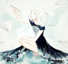 http://tofuvi.tumblr.com/post/119066824900/messages-across-the-sea