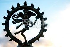 Indian Deity Shiva Nataraja Statue Royalty Free Stock Photo Nataraja, Image Now, Deities, Shiva, Zen, Royalty Free Stock Photos, Indian, Statue, Photography
