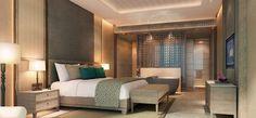 Qianshen Spa & Hotel, Hefei, China