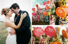 wedding-candy-bar-buffet-300x300.jpg
