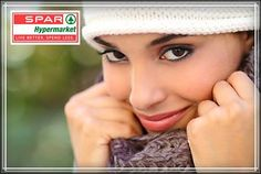 #SPARIndiaWinterSkinCareTips  Here are some simple winter face care tips that you can follow to avoid excessive dryness. Toning and moisturizing in winter are highly recommended. During the cold days your scrubbing routine needs some changes. Avoid daily scrubbing as it may cause severe abrasion and make skin even drier. Use a mild exfoliating scrub once or twice every week. You can choose from a wide selection of the finest skincare products from all brands at the lowest prices at all SPAR…