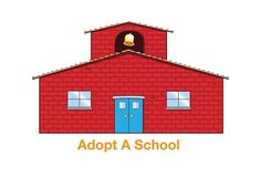 Arkansas Rice Depot Adopt-a-School Project