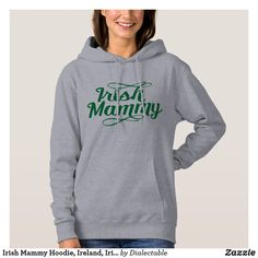 5ff4aa6cea65 9 Best Ireland Slang   Dialect Apparel images
