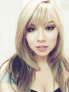 Jeannete McCurdy as Whitney