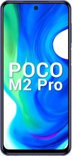 Poco M2 Pro Full Specifications