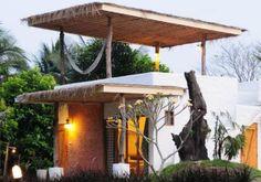 Porploen Hip Resort Suanphung : Ratchaburi, Thailand