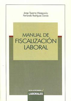 348.62 T77M  /     Piso 2 Derecho - DR500