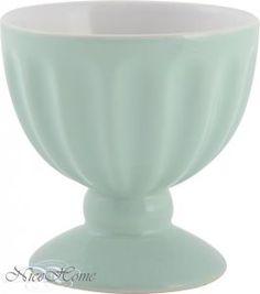 Pucharek do deserów mint