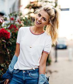 I truly love this female Beautiful People, Beautiful Women, Marina Laswick, Great Smiles, Girl Face, Girl Photography, Female Models, Cute Girls, Portraits