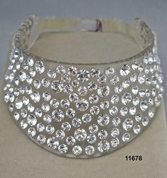 Volpino/Necklace $215