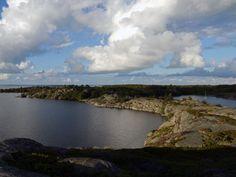 Björkö Archipelago, Dolphins, Finland, Denmark, Norway, Sailing, Europe, Tours, River