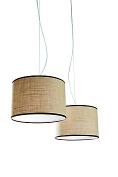 #lamp #mlampshades #lighting #design #venice