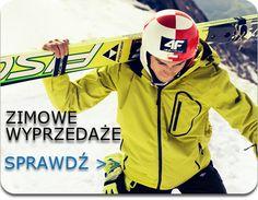 http://www.axel-sport.pl