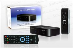NEWEST! 3D Dune HD TV-102 AW IPTV box WIFI/LAN. KARTINA TV | Your #1 Source for Televisions, Audio & Video and Home Theater
