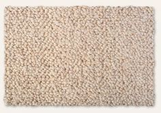 Natural Carpet, Natural Rug, Best Carpet, Diy Carpet, Carpet Ideas, Cheap Carpet, Plush Carpet, Wool Carpet, Carpet Brands