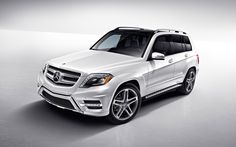 2014 Mercedes-Benz GLK350 GLK-Class SUV Car HD Wallpapers | Model Car ...