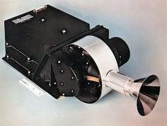 Pioneer 10-11 - P60 - fx.jpg