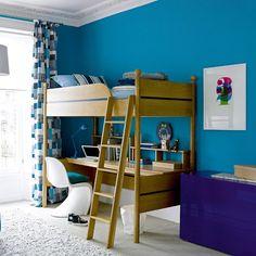 Color schemes for boy bedrooms kids bedroom color schemes boys bedroom colour schemes kids bedroom ideas . Kids Bedroom Paint, Boys Bedroom Colors, Boy Room Paint, Bedroom Color Schemes, Room Ideas Bedroom, Living Room Colors, Home Decor Bedroom, Master Bedroom, Colour Schemes