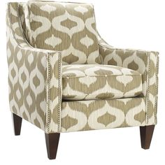 You'll love the Pryce Arm Chair at Wayfair - Great Deals on all Furniture  products with Free Shipping on most stuff, even the big stuff.