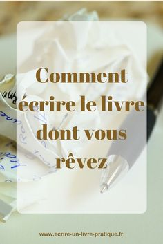 Pas toujours facile d'écrire le livre dont on rêve... Writing Prompts For Writers, Book Writing Tips, Writing Lessons, Finance Jobs, Hobbies And Interests, Romans, Books, Lectures, Theory