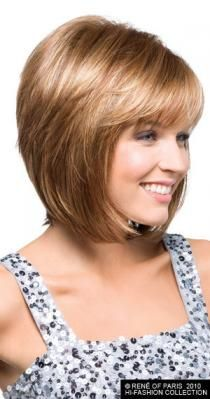 1000 Images About Women S Presentable Hairstyles On