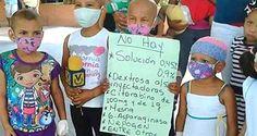 Nicolás Maduro aseguró este martes tiene el sueño de poder enviar médicos venezolanos a llevar salud a países vecinos – tal y como lo hace Cuba. publica No