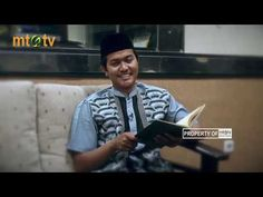 (11) Lembar Ilmu Episode 2 Kitab Al Maudhu'at - YouTube