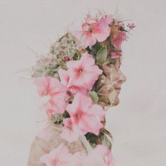 double-exposition-mariage-wedding-00009