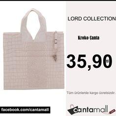 Lord Collection Kroko Çantalar Sadece 35,90 TL ..Üstelik kargo ücretsiz....Fırsatı Kaçırma !!!