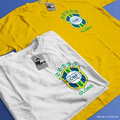 #Brasil #Globo #CBF #Futebol #Brasileiro #Mídia #Monopólio #Escudo #Camiseta #Camisa #Verde #Amarelo #Azul #Branco #Seleção #Brasileira #TV #Televisão #Transmissão #Campeonato #Clubes #Times #Corrupção