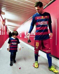 The BEST!  #messi #fcblive #fcbarcelona #copafcb #campionsfcb #wallpaper #football