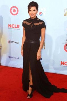 Photos from the Alma awards 2014 - Google Search