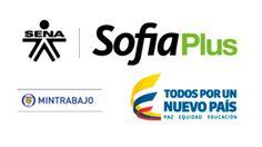 SENA Sofia Plus logo Personal Care, Logo, Peace, Self Care, Logos, Personal Hygiene, Environmental Print