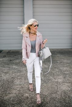 Heather Anderson of So Heather featuring Nordstrom
