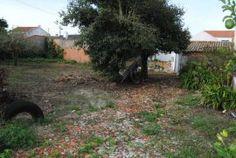 Terreno urbano 429 m2  Serra Del Rei  Peniche